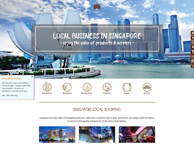 CITYHALL SINGAPORE